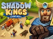 Игра Короли теней