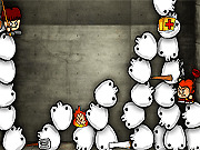 Игра Изгнание Пико