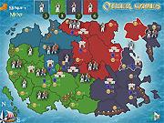 Игра Северные кланы