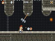 Игра Фредди - Кошмарный побег