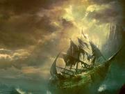 Игра Пираты Карибского Моря: Чёрная жемчужина