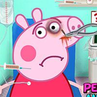скачать свинка пеппа на андроид игра
