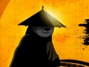 Игра Кунг-фу Панда: Финальный бой