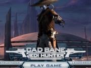 Игра Звездные войны: Охота на штурмовиков