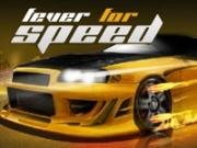 Игра Форсаж 4: Во власти скорости