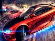 Игра Форсаж 5: Лови скорость