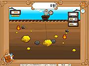 Игра Корейский золотой шахтер