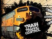 Игра Симулятор Поезда