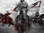Игра Эпоха войны 3