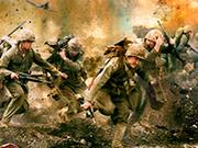 Игра Война 1941-1945