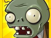 Игра Кизи зомби на колесах
