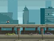 Игра Кизи зомби в городе