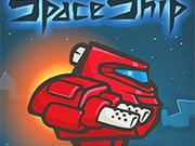 Игра Кизи: космические приключения