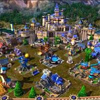 Строить дом игра онлайн