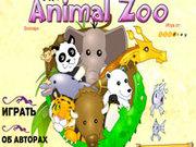 Игра Biznes zoopark