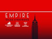 Игра Бизнес империя 2
