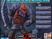Игра Рыцарь 1