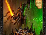 Игра Рыцарь во тьме