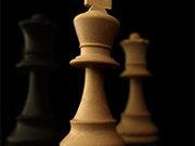 Игра Лучшие шахматы