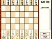 Игра Шахматы чесфилд
