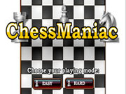 Игра Высокие шахматы
