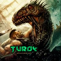 Флеш игра динозавры онлайн