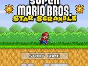 Игра Сега: Супер Марио Бразерс