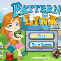 Играть онлайн в игры для мальчиков до 10 лет