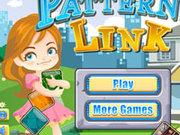 Игра Головоломки Для Детей 7 Лет