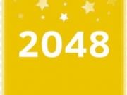 Игра 2048: играй онлайн бесплатно!