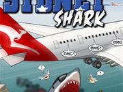 Игра Акула в Сиднее