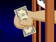 Игра Кто хочет стать безруким миллионером?