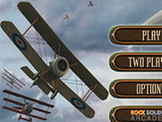 Игра Вертолеты: на двоих