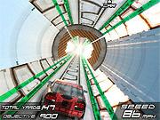Игра Гравитация водителя 2