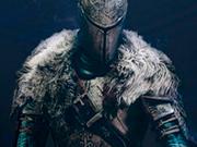 Игра Рыцарь в маске
