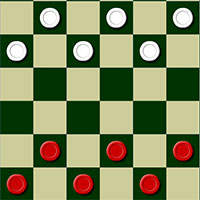 Игра Шахматы 3 в 1