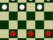 Игра Шашки 3 в 1