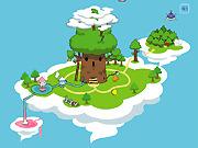 Игра Постройте планету