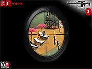 Игра Отряд Стикмена 4