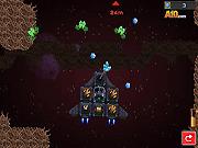 Игра Галактическая осада 3