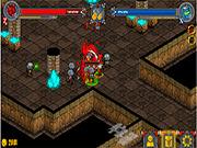 Игра Герои ограблений II