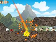 Игра Бедствие наносит удар 6