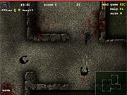 Игра САС: зомби