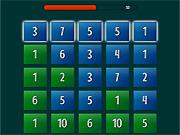 Игра Собрать 21