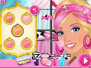 Игра Одень принцессу онлайн