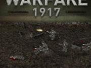 Игра Война 1917