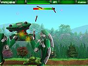 игра супер танк скачать бесплатно - фото 9