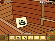 Игра Спасение парусного судна