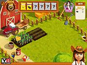 Игра Раздраженная ферма