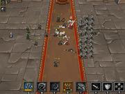 Игра Королевская Война 2